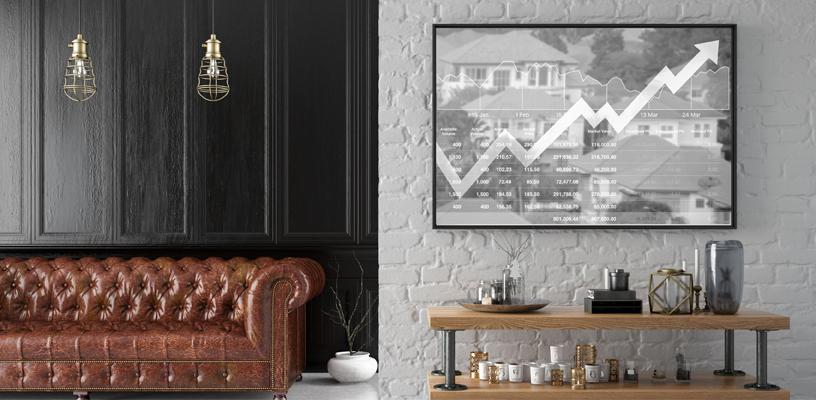 Market Trends | Premier Sotheby's International Realty